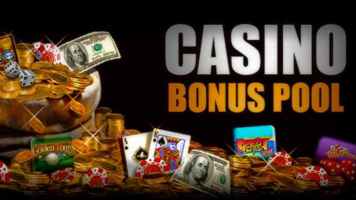 Best casino bonuses – what they are and how to get them