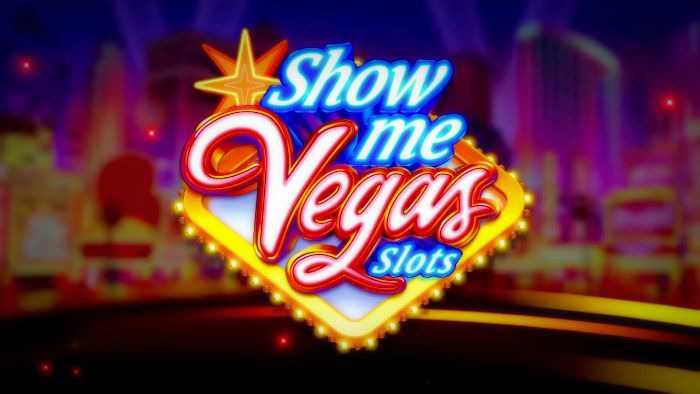 Vegas free slots online counterparts and penny machines