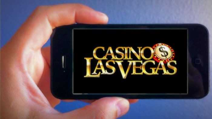 Vegas slots APP – one of the best offline and online free slots' source